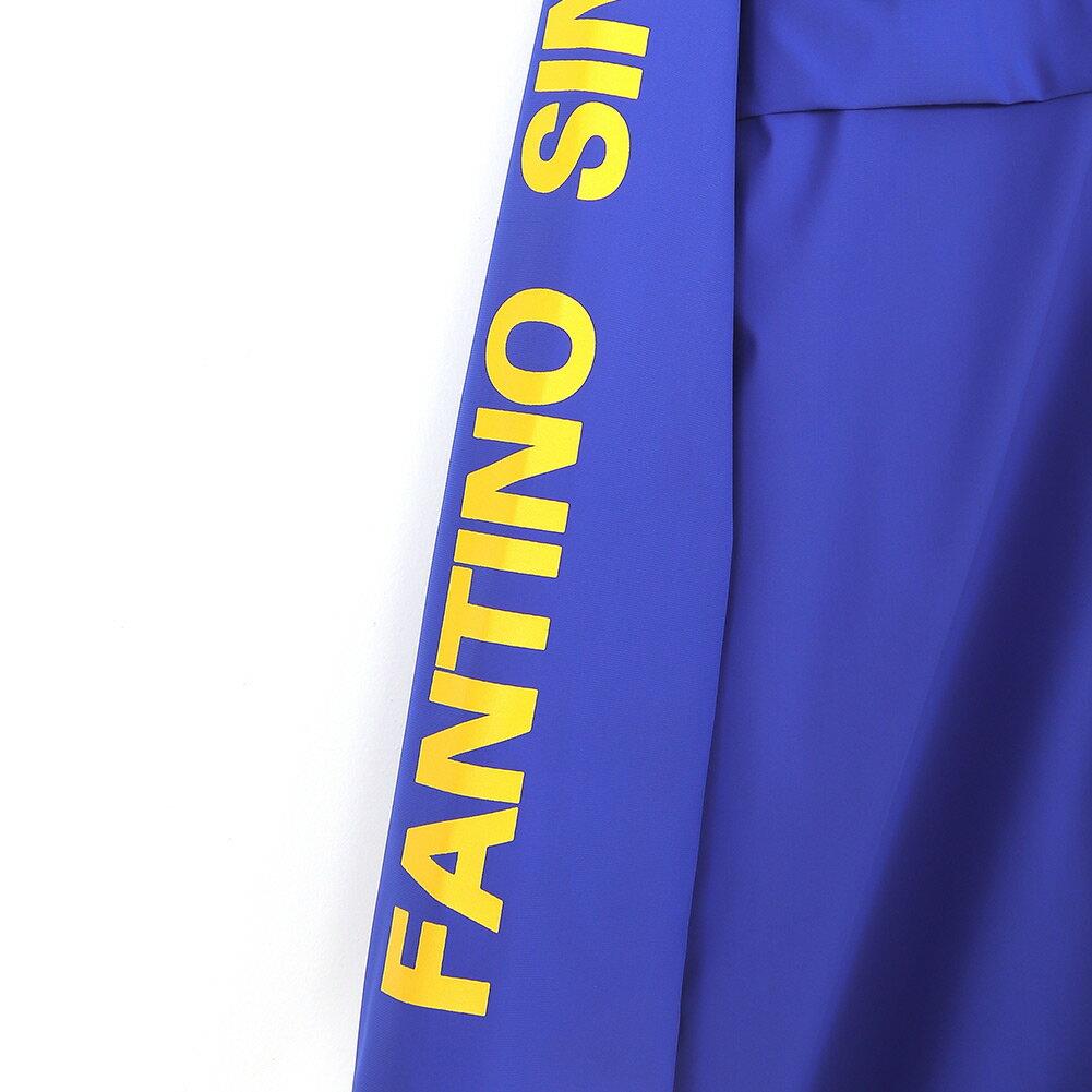 【FANTINO】外套(男)-藍 945335 8
