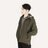 【FANTINO】外套(男)-墨綠 945343 2