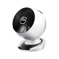 CHIMEI奇美 電風扇推薦到CHIMEI 10吋DC馬達觸控3D擺頭循環扇 DF-10A0CD就在佐維3C購物網推薦CHIMEI奇美 電風扇