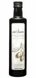 歐里杜維羅 威望 特級冷壓初榨橄欖油 低醣/生酮 好物(250 毫升)