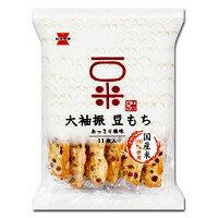 岩塚大柚振豆米果101.2g包