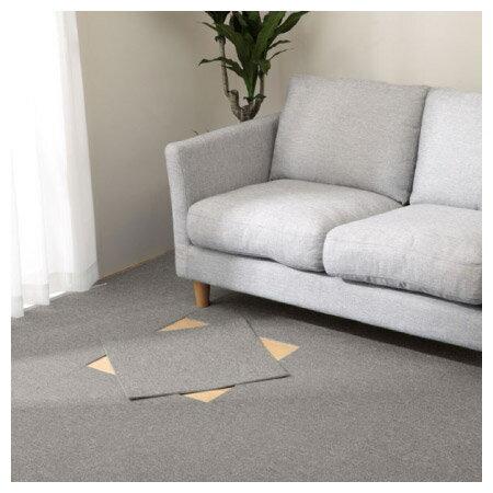 組合地毯HAGENMGY50X50NITORI宜得利家居
