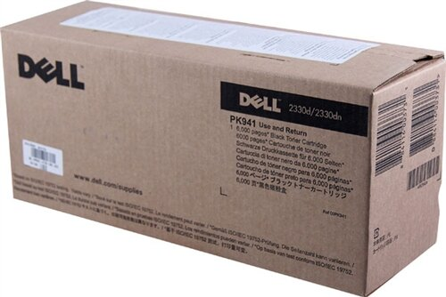 dell 2330d laser printer ps3 driver