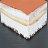 【SUMMU 三木烘焙工房】多層次提拉米蘇★幕斯|盒裝野餐風 0