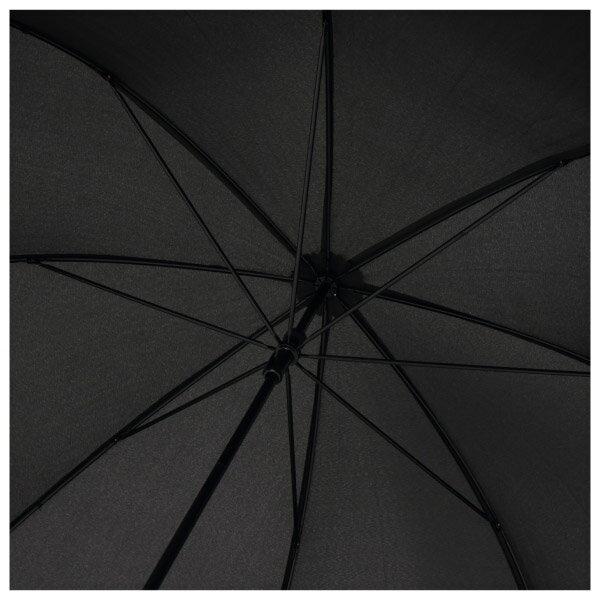 晴雨兩用傘 FLOWER Q 19 NITORI宜得利家居 5