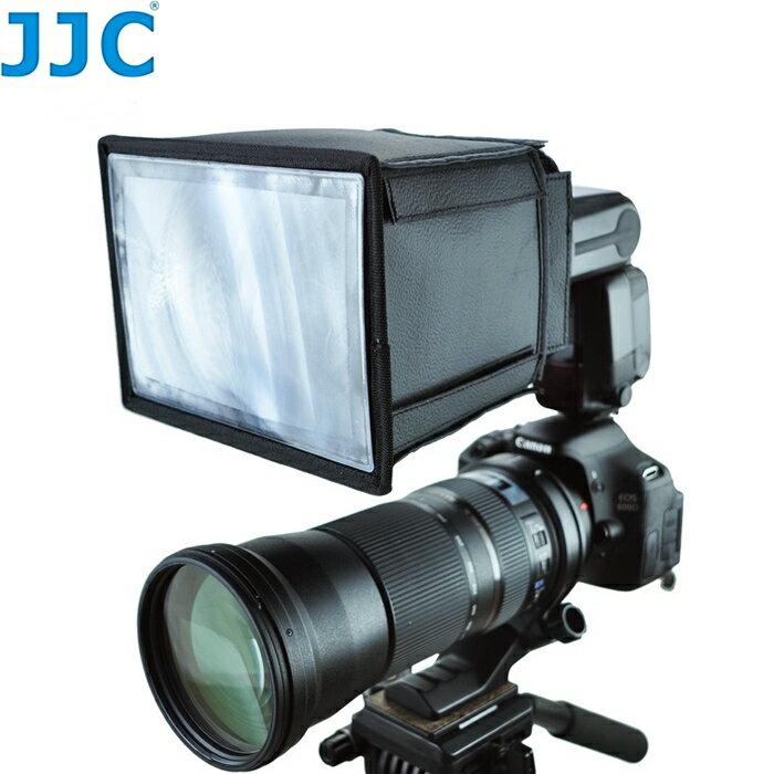 又敗家@JJC機頂閃光燈聚光罩倍增器FX-N910適Nikon尼康SB-910 SB-900 SB910 SB900束光罩倍增器增亮器加亮器適長焦段望遠鏡頭