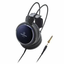 <br/><br/>  鐵三角 ATH-A900Z 封閉式耳罩式耳機(鐵三角公司貨)<br/><br/>