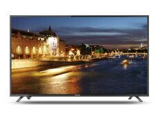 Panasonic 國際牌 TH-58D300W 58吋FULL HD LED液晶電視 【零利率】
