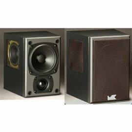 【音旋音響】MK Sound K4T 劇院三向發聲環繞喇叭 公司貨 有保固