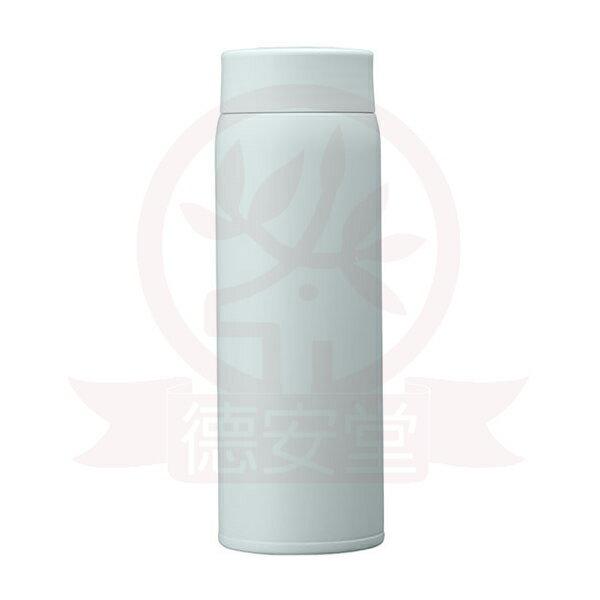 日本FUWA-FUWA-AIR極輕量保溫瓶(480ml)-星砂藍x1