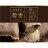 ★年貨特殺第二波★藜麥QUINOA2入 699免運組【每日優果】白藜麥 | 紅藜麥 | 黑藜麥 | 彩虹藜麥★提供超強飽足感、高鈣、低糖、低脂,不含麩質、零膽固醇,可有效降低澱粉攝取量,並補充均衡營養★★全館滿888折100→樂天會員滿1000結帳輸入New2018-100再折100↘超取滿299免運★宅配699免運 1