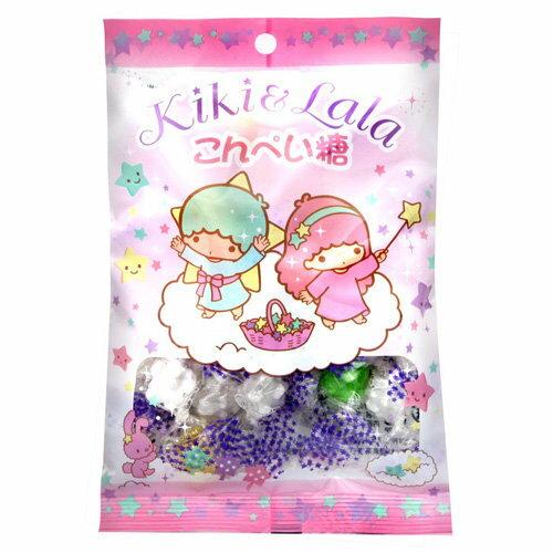 [即期良品]雙子星金平糖(65g) *賞味期限: 2017/02/28**