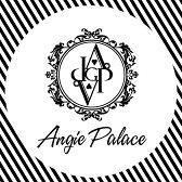 安婕絲 極緻華麗的保養品牌