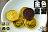 【野味食品】金色皇宮金幣巧克力(馬來西亞產)(奶素) (300g / 包,720g / 包,1000g / 桶) 0