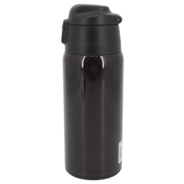 真空保溫不鏽鋼運動瓶 600ml CCT-9 NITORI宜得利家居 2