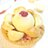 經典熱銷+媒體推薦禮盒[魔杖5包(起司15支)+鳳梨山2顆(草莓.南瓜各1)+鳳梨球3包(原味6顆)+酥軋餅12片(蔥或原味)+牛軋糖12顆(原味火山豆)]〈丞馥。sunnysasa〉-綠色森林雙層大禮盒★1月限定全店699免運 3