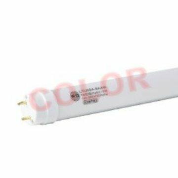 TOA東亞 LTU004~9AAW LED T8 9W 2呎 4000K 冷白光 全電壓
