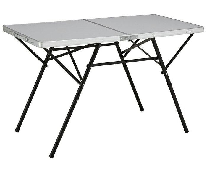 LOGOS |日本| 12060 書寫板折合桌/露營餐桌 戶外餐桌 摺疊桌 書桌 白板桌/LG73181512 【120×60cm】