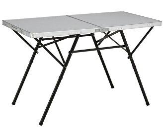 LOGOS  日本  12060 書寫板折合桌/露營餐桌 戶外餐桌 摺疊桌 書桌 白板桌/LG73181512 【120×60cm】