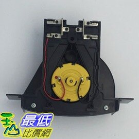 <br/><br/>  [玉山最低網] 二手堪用品 iRobot roomba 傳統集塵盒馬達模組<br/><br/>