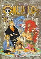 航海王漫畫書推薦到航海王31就在樂天書城推薦航海王漫畫書