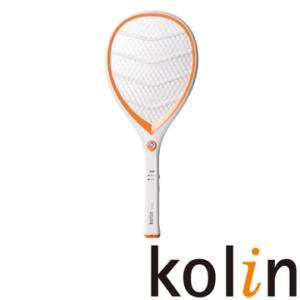 旺德 KOLIN歌林 充電式捕蚊拍 KEM-WD01