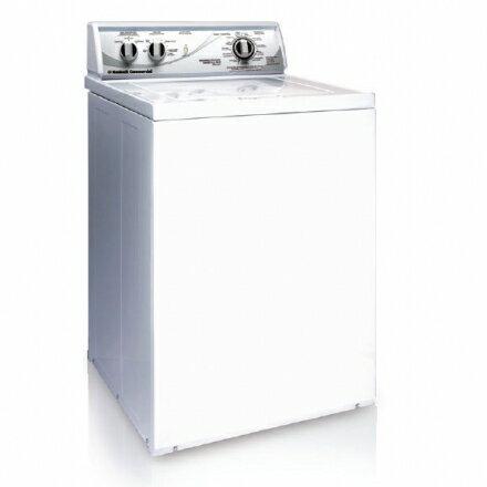 ☆贈耐熱雙鍋組 SP-14FWOI ☆Huebsch優必洗 12公斤 直立式洗衣機 ZWN432 **免運費+基本安裝+載走舊機**