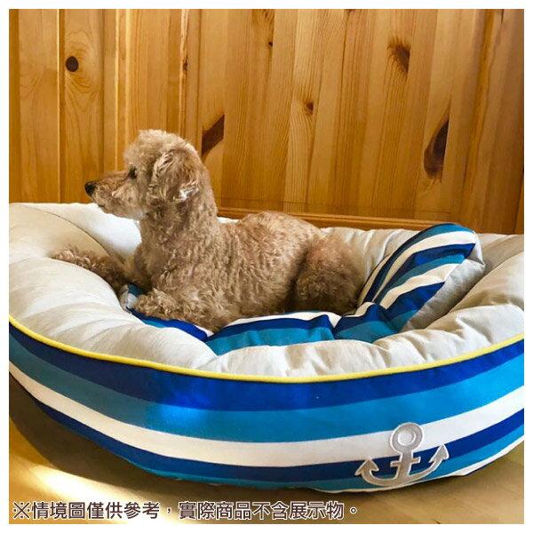 接觸涼感 寵物床 N COOL Q 19 小船 L NITORI宜得利家居 9