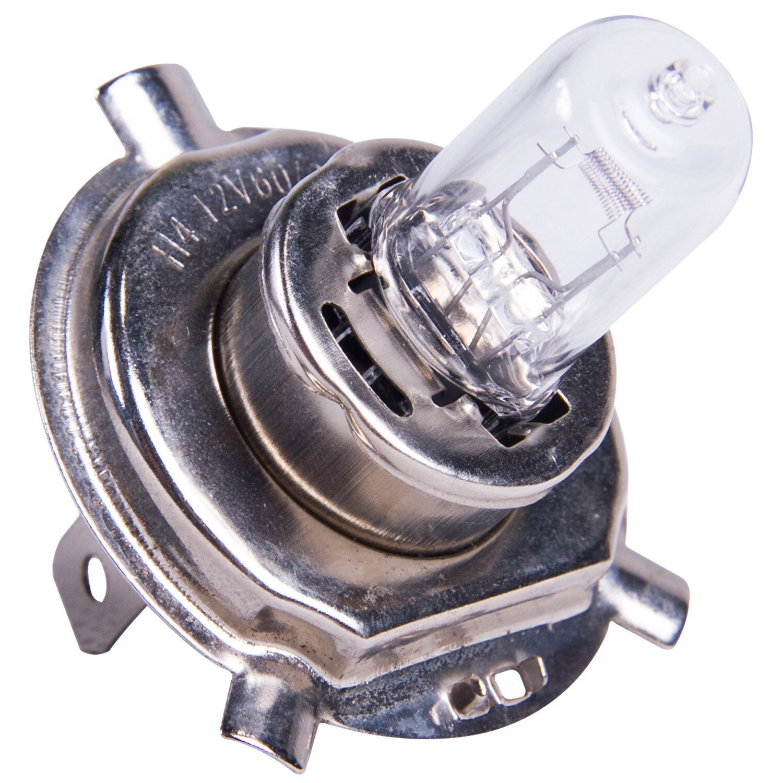 Brinkmann Q-Beam Max Million Spotlight Rechargeable Halogen Replacement Bulb