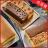 【五種口味免運組合】黃金蛋糕(600g)+比利時巧克力蛋糕(300g)+香濃起士蛋糕(300g)+南瓜乳酪蛋糕(300g)+日式蜂蜜蛋糕(300g)-笛爾手作現烤蛋糕 0