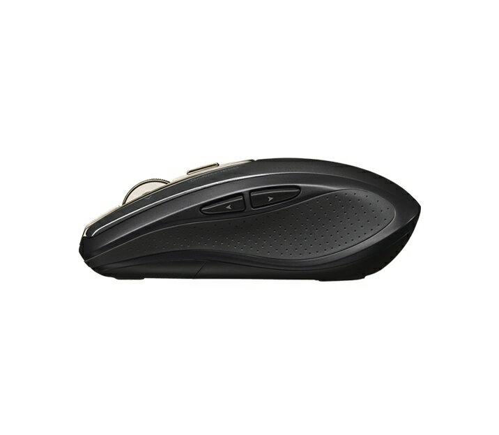 【迪特軍3C】Logitech 羅技 公司貨 任我行滑鼠 M905 先進的追蹤技術
