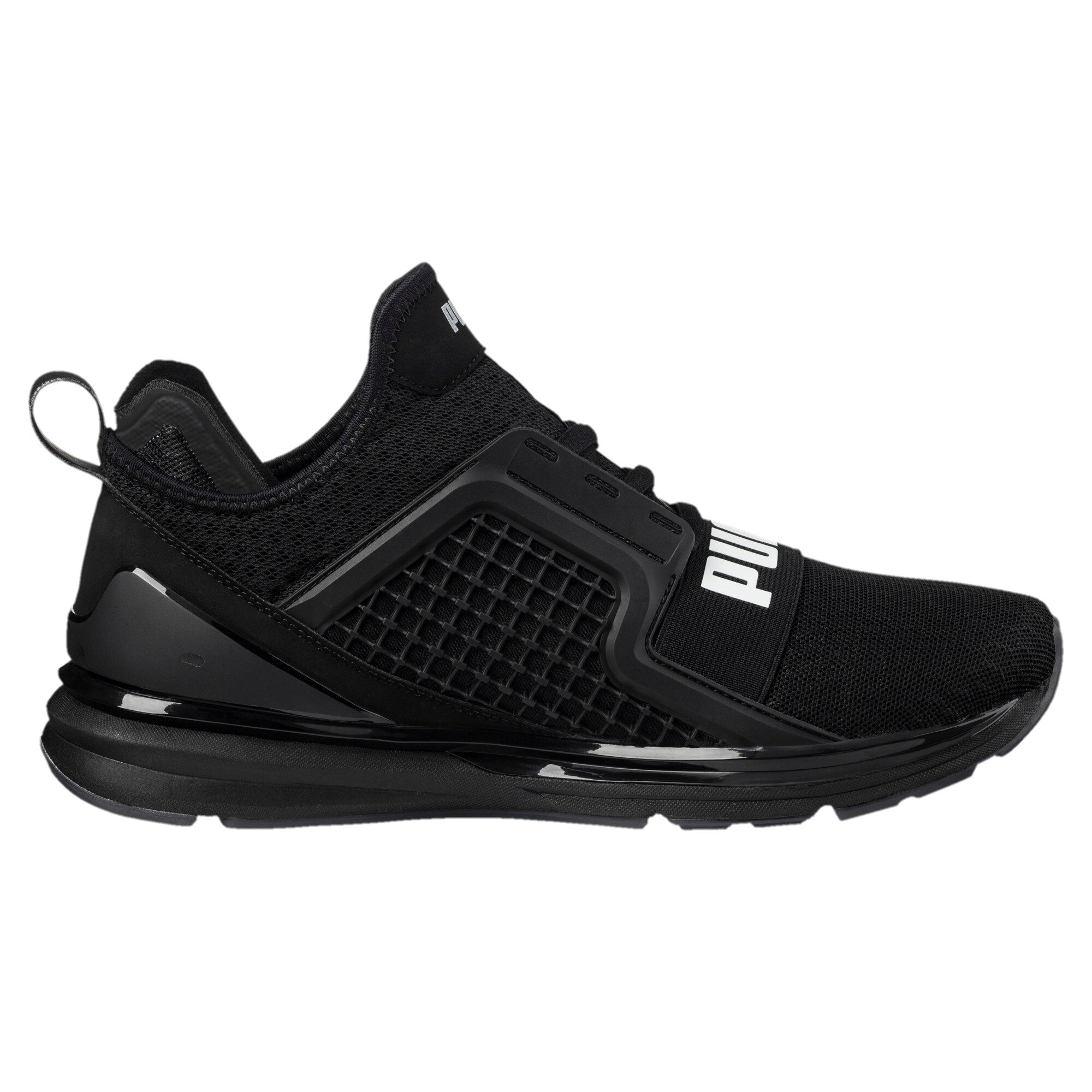 44ff4f98858 Official Puma Store  PUMA IGNITE Limitless Men s Running Shoes ...