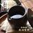 乾拌麵醬包-5款綜合口味(紅蔥油、麻油、沙茶、麻醬、烏醋各10包裝)免運!! 0