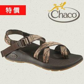 【鄉野情戶外用品店】 Chaco  美國  Z/2R Yampa 冒險旅遊運動涼鞋 女款/CH-VYW02-H767特