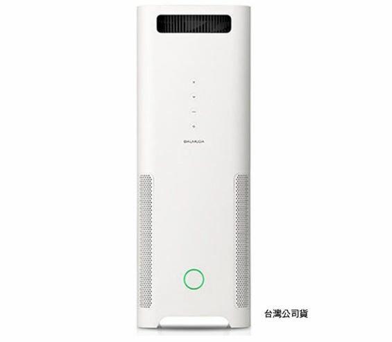 BALMUDA AirEngine 空氣清淨機 0