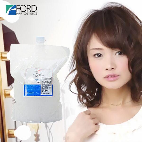 FORD 水細胞修護霜 200g【特價】§異國精品§