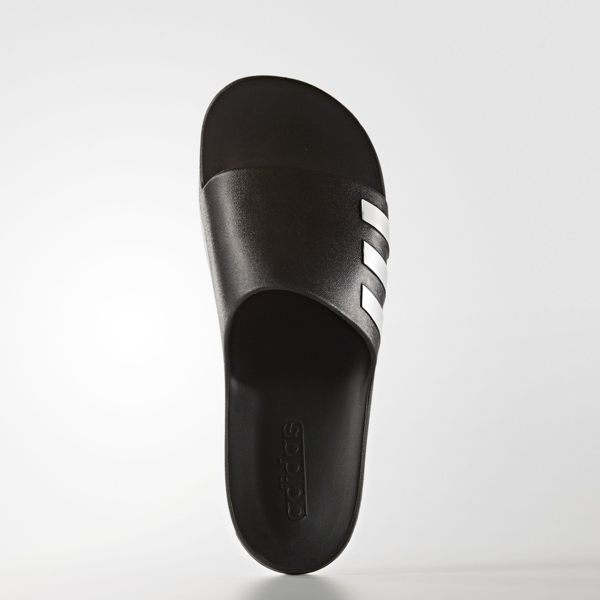 ~ ↘829 ~ADIDAS TRAINING AQUALETTE CLOUDFOAM S