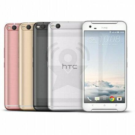 ~星欣~HTC ONE X9 dual sim^(3G 64G^)4G LTE  支援雙卡
