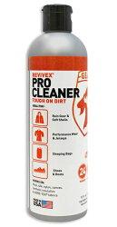 【鄉野情戶外用品店】GEAR AID |美國| ReviveX Pro Cleaner 化學纖維專用洗劑/Gore-Tex 專用洗劑/36296