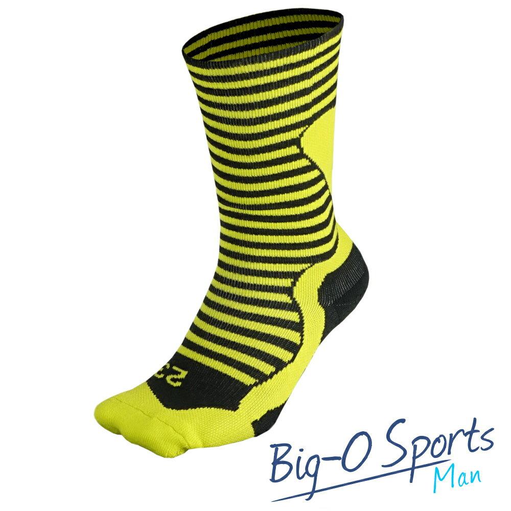 NIKE 耐吉 JORDAN X SNEAKER+ 高筒襪   休閒運動襪 589046013 Big-O Sports