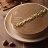 《團購買15送1》烏龍鐵觀音乳酪蛋糕 6吋【1% Bakery乳酪蛋糕】★感謝《台灣觀光月刊》介紹台中再發現→推薦伴手禮!日本觀光客最愛的創意台灣味![野餐甜點、彌月、團購、伴手禮首選] 2