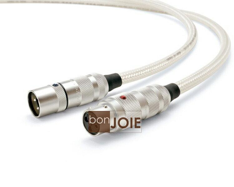 <br/><br/>  ::bonJOIE:: 日本進口 日本製 Oyaide AR-910/1.0 XLR 平衡訊號線 一對入 (1.0m) 5N純銀 AR-910 AR 910 AR910 訊號線 小柳出電氣商會<br/><br/>