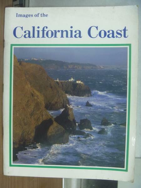 ~書寶 書T9/攝影_PFO~California coast_1992