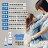 (麗嬰兒童玩具館) 液滅菌殺菌99% 噴罐-次氯酸消毒液~隨身防疫用品 3