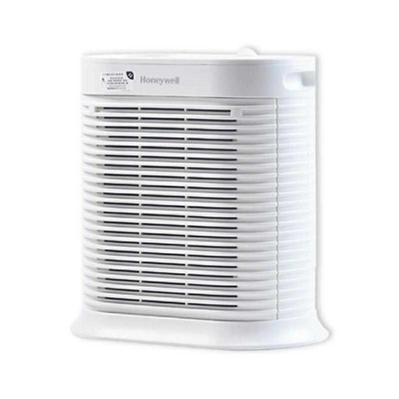 【全網最強方案組】美國Honeywell 抗敏系列 空氣清淨機 HPA-100APTW  每日00:00搶券