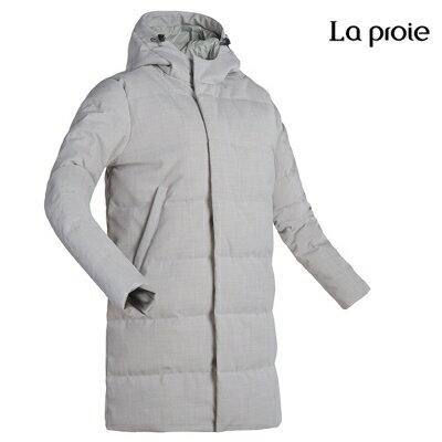 La proie 女式休閒羽絨服(兩色) 0