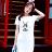 ◆快速出貨◆T恤.情侶裝.班服.MIT台灣製.獨家配對情侶裝.客製化.純棉短T.眼鏡素描兔【YC467】可單買.艾咪E舖 1