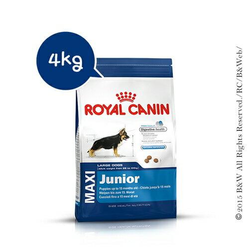 《倍特賣》法國皇家_大型幼犬AGR32 4KG