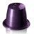 【雀義咖啡Cellini】義大利原裝進口雀義咖啡膠囊★美洛帝/神秘紫★ 1