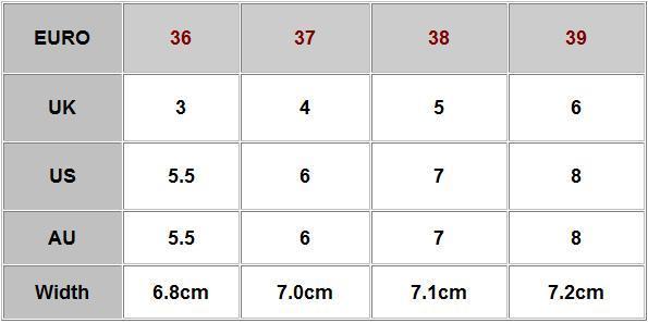 Women Over Knee Thigh High Stiletto Heel Platform Stretch Boot Size 36-39 5